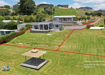 Thumbnail 3 bed property for sale in Waipu, Waipu, Northland, New Zealand