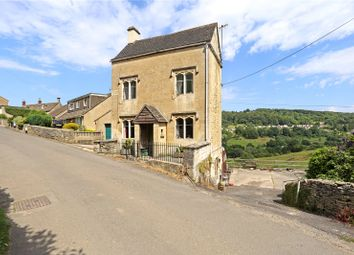 Thumbnail 2 bed detached house for sale in Butterrow Lane, Stroud, Gloucestershire
