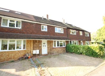 Thumbnail 3 bed property to rent in Juniper Close, Guildford