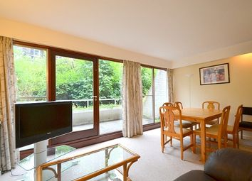 Thumbnail 2 bed maisonette to rent in Hanover Steps, St. Georges Fields, Marble Arch, London