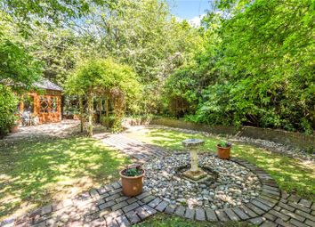 6 bed semi-detached house for sale in Great North Road, Highgate, London N6