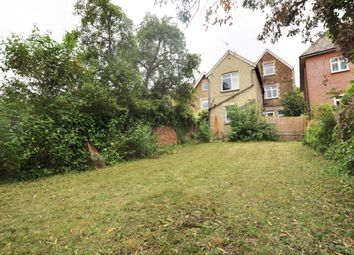 Thumbnail 1 bed flat to rent in Nightingale Road, Guildford, Surrey
