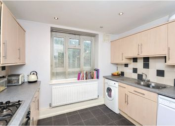 Thumbnail 2 bedroom flat for sale in Tylney Road, Bickley, Bromley