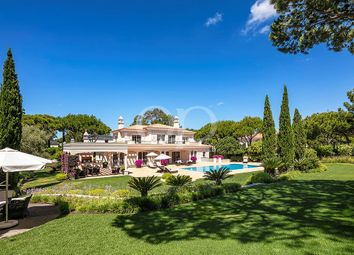 Thumbnail 5 bed villa for sale in Estrada Quinta Do Lago, 8135-162, Portugal
