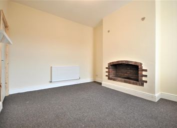 Thumbnail 3 bedroom terraced house for sale in Hawes Side Lane, Blackpool, Lancashire