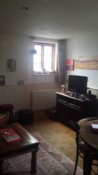 Thumbnail 1 bed flat to rent in 10 Barrington Street, Tiverton, Devon