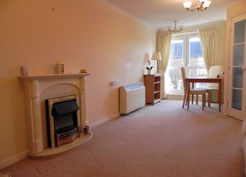 Thumbnail 1 bed property for sale in 21 Murray Court, Annan, Dumfries & Galloway