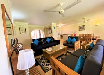 Thumbnail 2 bed town house for sale in Kololi 2Bdr. Townhouse., Kololi Beach Resort, Gambia