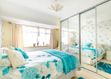 Thumbnail 3 bed property for sale in Ash Tree Way, Shirley
