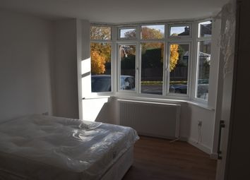 Thumbnail Room to rent in Waterfall Road, Arnos Grove