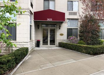 Thumbnail 4 bed property for sale in 3625 Oxford Avenue, New York, New York State, United States Of America