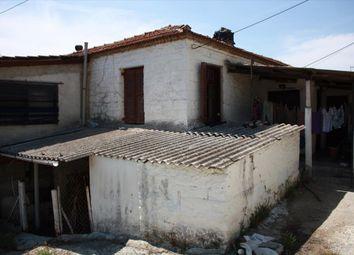 Thumbnail 1 bed detached house for sale in Kryopigi, Chalkidiki, Gr