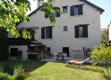 Thumbnail 5 bed property for sale in 93190, Livry-Gargan, Fr