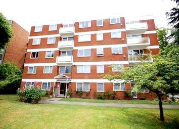 Thumbnail 2 bed flat to rent in Sherbrook House, 174 Ballards Lane, London