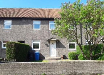 Thumbnail 3 bed terraced house for sale in The Oval, Stamfordham, Newcastle, Northumberland
