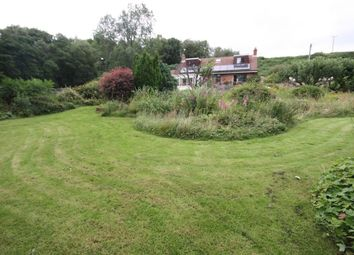 Thumbnail 4 bed bungalow for sale in Commondale, Whitby