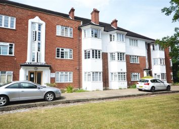 Thumbnail 3 bed flat for sale in Great West Road, Hounslow