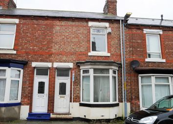 3 bed terraced house for sale in Stranton Street, Thornaby, Stockton-On-Tees TS17