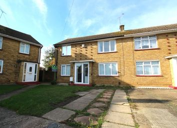 3 bed semi-detached house for sale in Chappell Way, Sittingbourne ME10