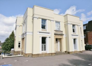 Thumbnail 2 bedroom flat to rent in West Bar Street, Banbury
