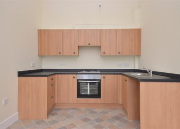 Thumbnail 2 bed flat for sale in Main Road, Emsworth, Hampshire