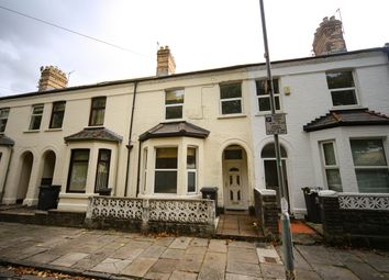 6 bed terraced house to rent in Cogan Terrace, Cathays, Cardiff CF24