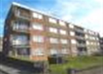 Thumbnail 2 bed flat to rent in Sunnydene Gardens, Wembley, Middlesex