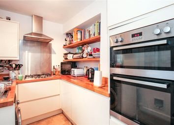 3 bed semi-detached house for sale in Seymour Place, London SE25