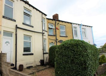 Thumbnail 2 bed terraced house to rent in School Street, Liversedge