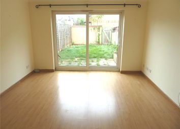 Thumbnail 2 bed terraced house to rent in Britton Close, Catford