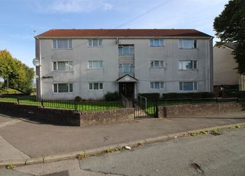 Thumbnail 2 bedroom flat for sale in Honeysuckle Grove, Fairwater, Cardiff