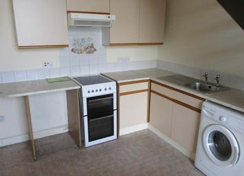 Thumbnail 1 bed flat to rent in Wilkinson Street, Leigh, Manchester, Greater Manchester