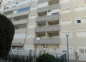 Thumbnail 2 bed apartment for sale in Villajoyosa-La Vila Joíosa, Alicante, Valencia