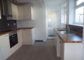 Thumbnail 3 bed terraced house for sale in Hythe Road, Ashford, Kent