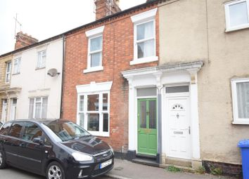Thumbnail 2 bed property for sale in Havelock Street, Kettering