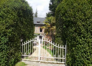 Thumbnail 1 bed country house for sale in St-Martin-Sainte-Catherine, Limousin, 23430, France