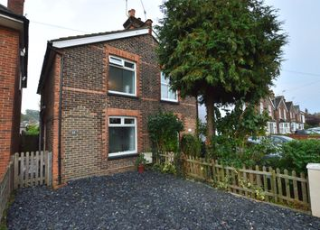 Thumbnail 2 bed property for sale in Emlyn Road, Redhill