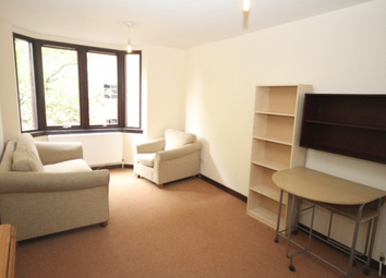 Thumbnail 1 bed flat to rent in Atholl Crescent Lane, West End, Edinburgh, 8Et
