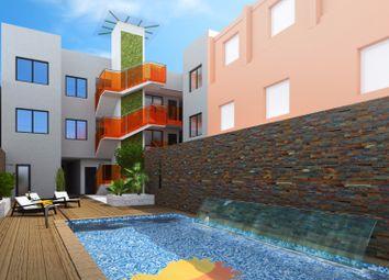 Thumbnail 1 bed duplex for sale in Av. Alfredo Nobel, Alicante, Valencia, Spain