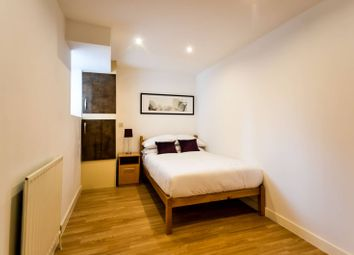 2 bed flat for sale in Shooters Hill Road, Greenwich, London SE3