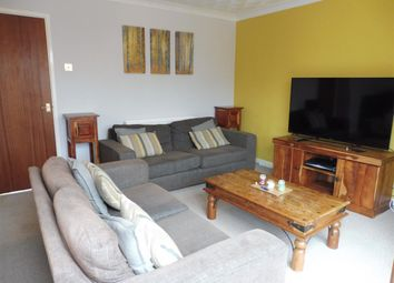 Thumbnail 3 bed detached house for sale in Station Road, Whittlesey, Peterborough