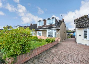 3 bed property for sale in Elmstead Close, Corringham, Stanford-Le-Hope SS17