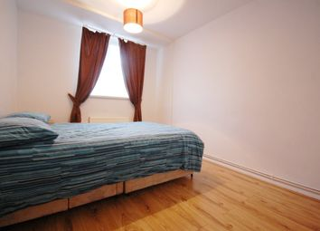 Thumbnail 3 bed terraced house to rent in Dowland Street, London