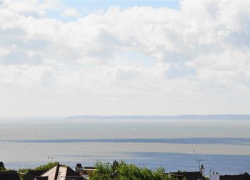 Thumbnail 2 bed flat to rent in Grand View, Leigh-On-Sea, Essex
