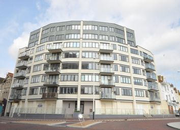 Thumbnail 3 bed flat to rent in 1 Marina, Bexhill On Sea