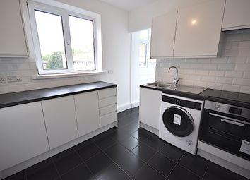 Thumbnail Room to rent in Cumberland Market, Euston, Camden, Albany Street, Ucl/Uclh, Regents Park, Warren Street, London