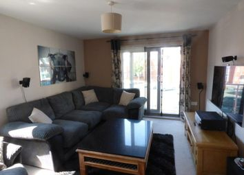 2 bed flat for sale in Grove Court, Redhill, Surrey RH1
