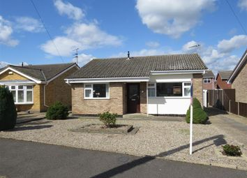 Thumbnail 3 bed bungalow to rent in Jellicoe Avenue, Carlton Colville, Lowestoft