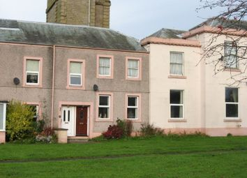 Thumbnail 1 bed flat for sale in Highmoor Park, Wigton