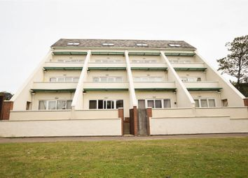 Thumbnail 1 bed flat to rent in Canterview, Rowley Drive, Newmarket